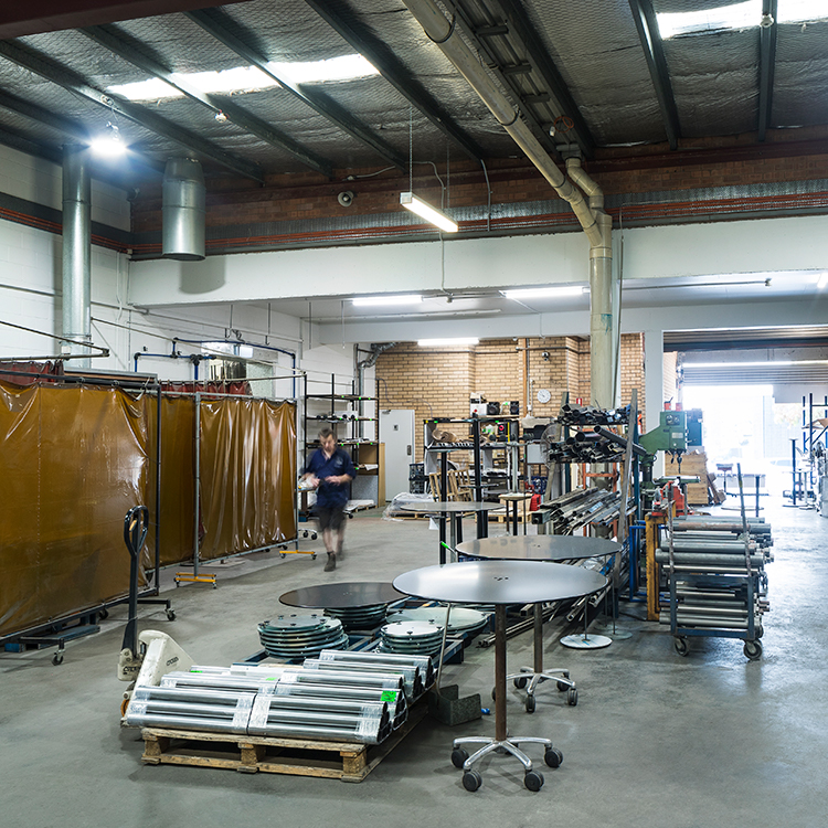 Estimator – Manufacturing and Joinery